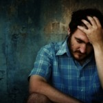 Depression Hits Many....Try These Tips!
